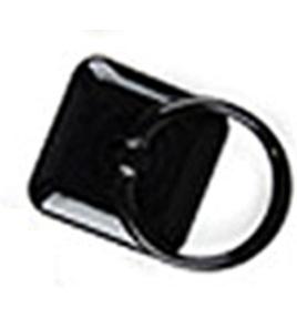 /usr/home/casavn/.tmp/con-5c94d24225ed3/7228_Product.jpg