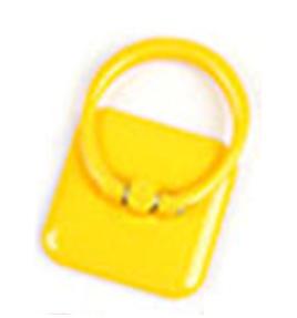 /usr/home/casavn/.tmp/con-5c94d24a51a35/7277_Product.jpg