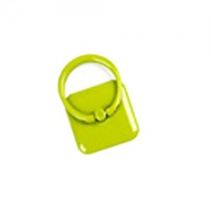 /usr/home/casavn/.tmp/con-5c94d24a51a35/7299_Product.jpg