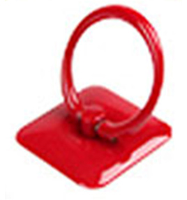 /usr/home/casavn/.tmp/con-5c94d297c568b/8746_Product.jpg
