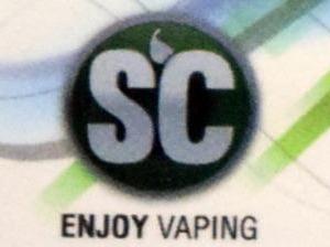 SC Enjoy Vaping