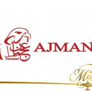 Ajman