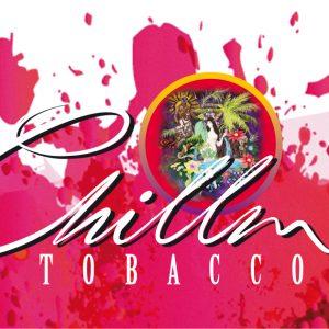 Chillma Tobacco