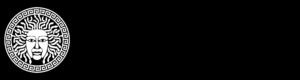 Medusa Tobacco