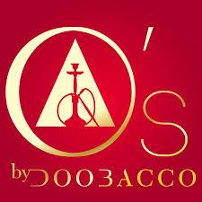 O´s by Dobacco