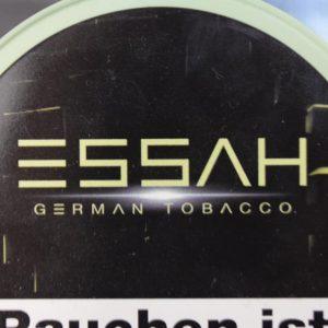 Essah German Tobacco