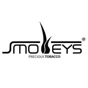 Smokeys Tobacco