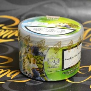 /usr/home/casavn/.tmp/con-5ec5787ec9d84/10770_Product.jpg