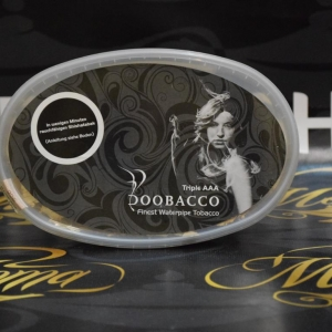Finest Waterpipe Tobacco