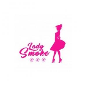 Lady Smoke Tabak