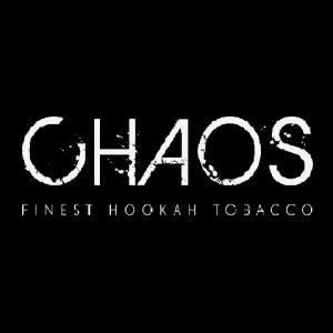 Chaos Tobacco