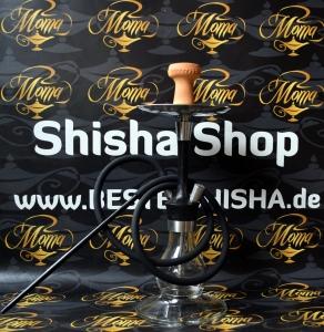 /usr/home/casavn/.tmp/con-5f315c89871c8/25890_Product.jpg