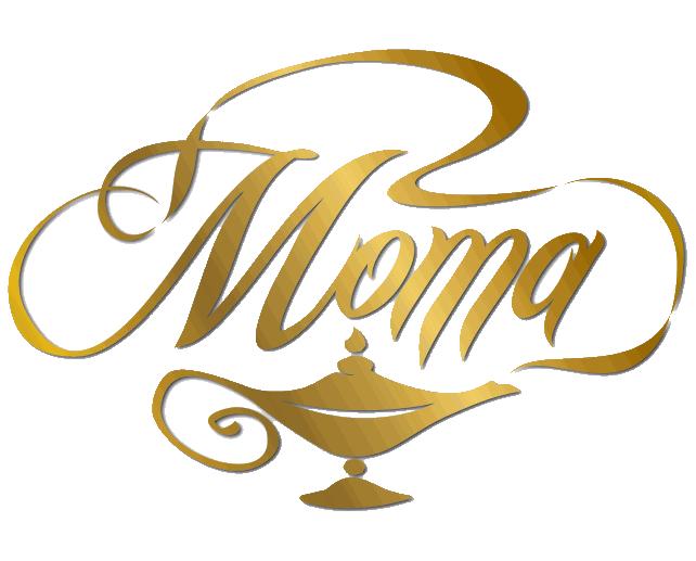 Moma Shisha Shop