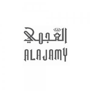 Al Ajamy