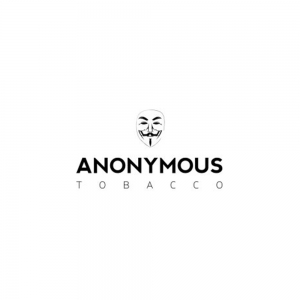 Anonymous Tobacco
