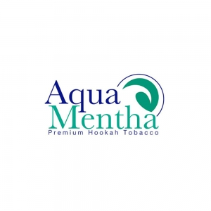 Aqua Mentha Premium Tobacco