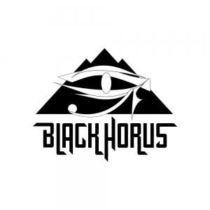 Black Horus Tobacco