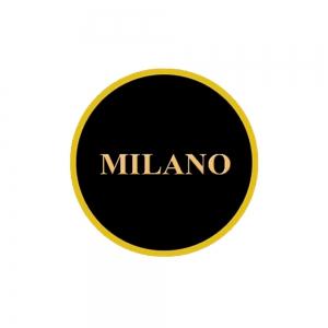 Milano Tobacco