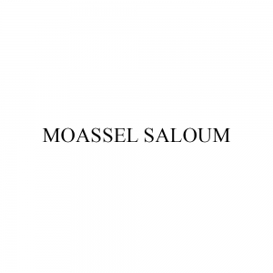 Moassel Salloum