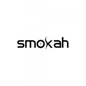 Smokah