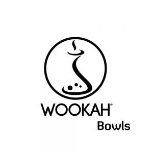 Wookah Bowls