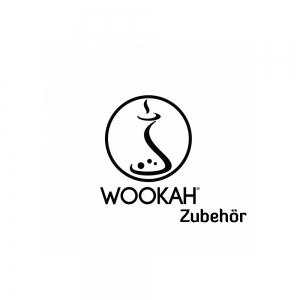 Wookah Zubehör