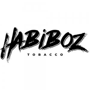 Habiboz