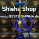 E:Bilder2018 Shisha ShopShishaK1024DSC_0137.JPG