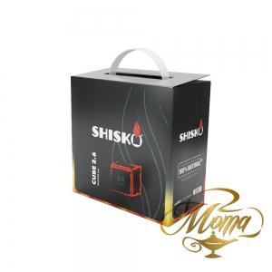 Shisko_4kg.jpg