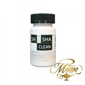 Shisha Cleaner.jpg