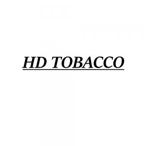 HD Tobacco