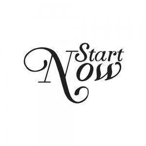 Startnow