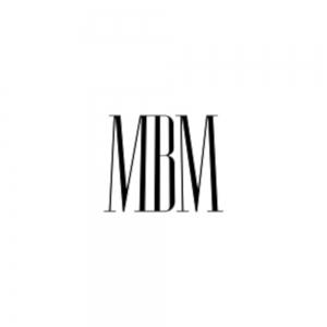 MBM Tobacco