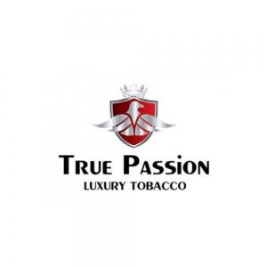 True Passion Tobacco