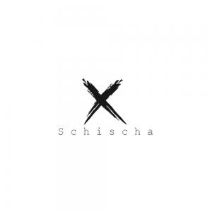XSCHISCHA Sparkle