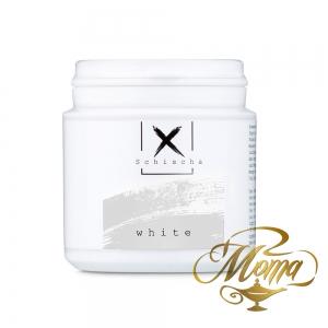 Xschischa White 1.png